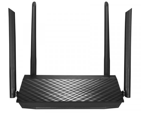 ASUS RT-AC59U Wireless AC1500 Dual Band ruter