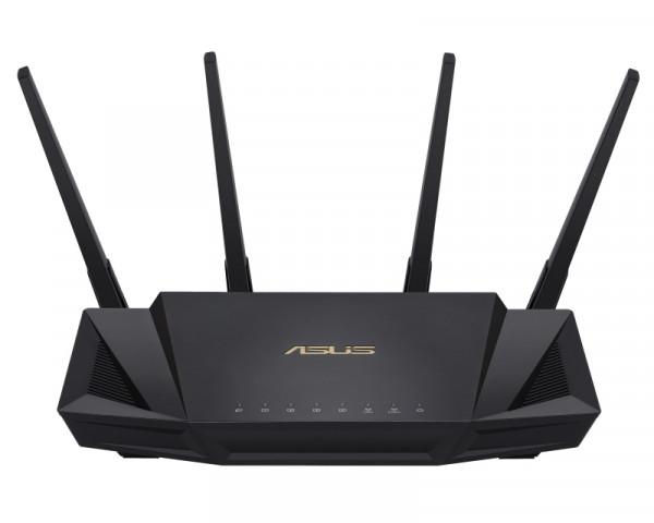 ASUS RT-AX58U Wireless ruter