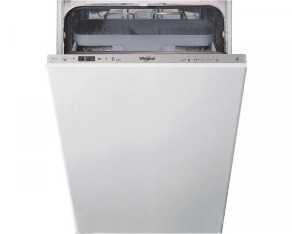 WHIRLPOOL Sudo mašina WSIC 3M27 C
