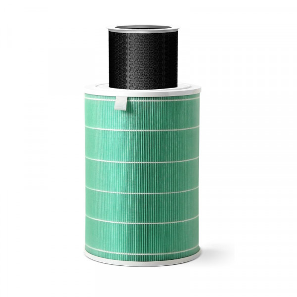 Xiaomi antibakterijski filter za prečišćivač vazduha, zeleni
