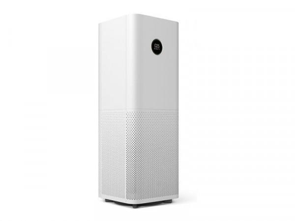 Xiaomi Mi Air Purifier PRO EU Prečišćivač vazduha, Bela