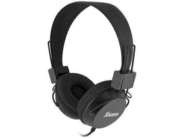Slušalice, stereo, Smartphone control,  blister HD-380M 022141
