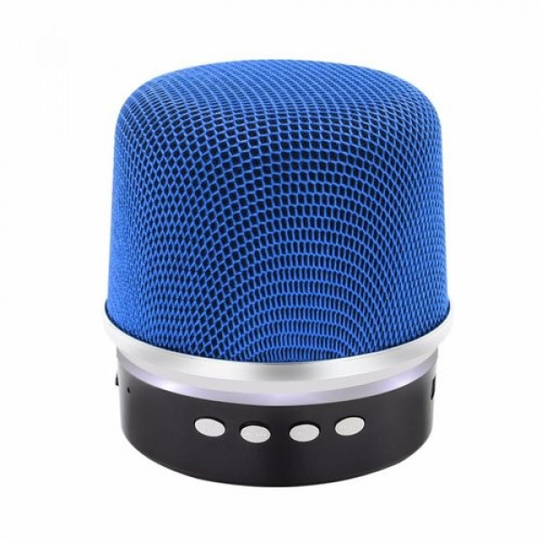 Bluetooth zvučnik Kettz BTK-790 V4.2 plavi