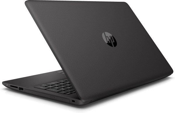 HP NOT 250 G7 N4000 4G128 DVDWR FHD, 6MP87EA