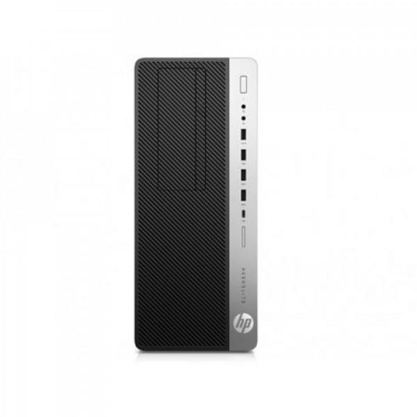 HP DES 800 G5 TWR i7-9700 16G512 W10p, 7PF85EA