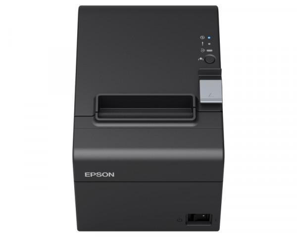 EPSON TM-T20III-012 Thermal lineEthernetAuto cutter POS štampač