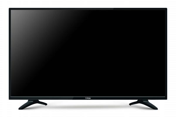 FOX televizor 39DLE462 FULL HD
