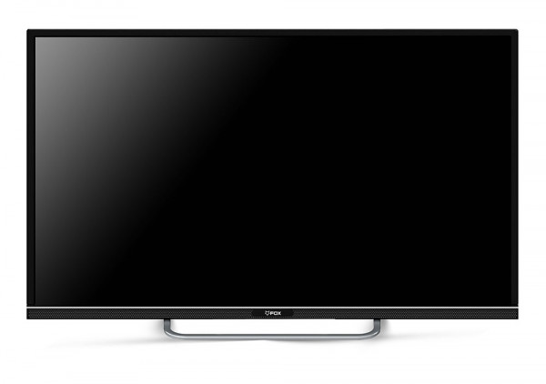 FOX televizor  39DLE468, DLED, Smart (Android), 39''