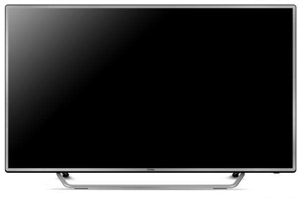 FOX  televizor 50DLE882 UHD 4K