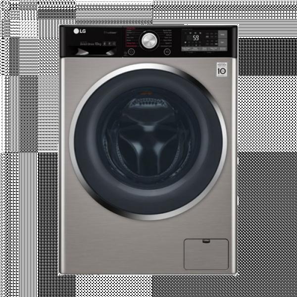 LG Mašina za pranje veša F4J9JS2T A+++