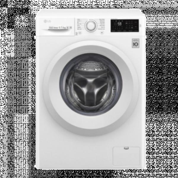 LG Mašina za pranje veša F0J5WN3W A+++