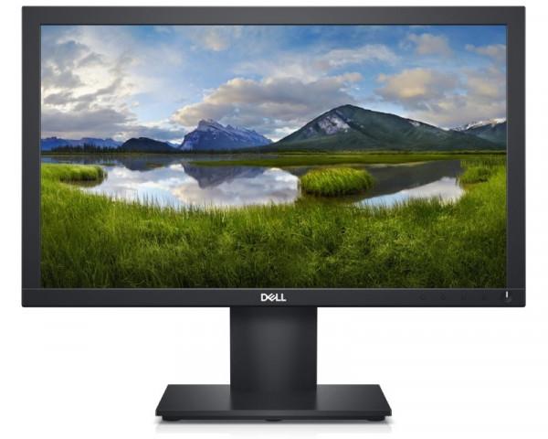 DELL 18.5'' E1920H monitor