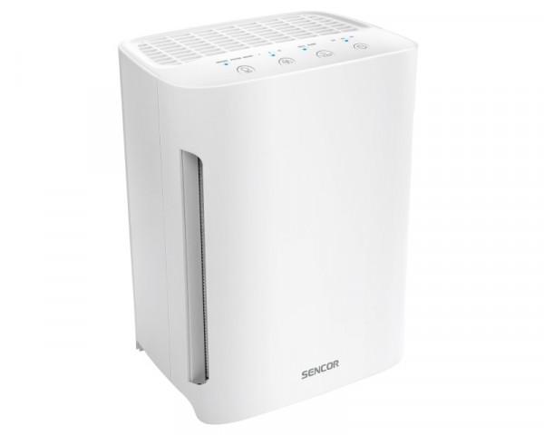 SENCOR SHA 6400WH Prečišćivač vazduha
