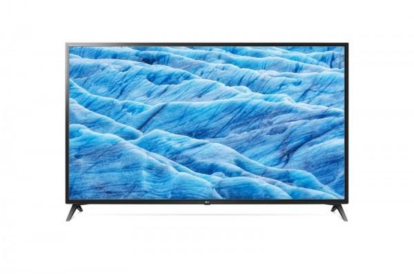 LG Televizor 70UM7100PLA, 4K Ultra HD, DVB-TT2CS2, 70''
