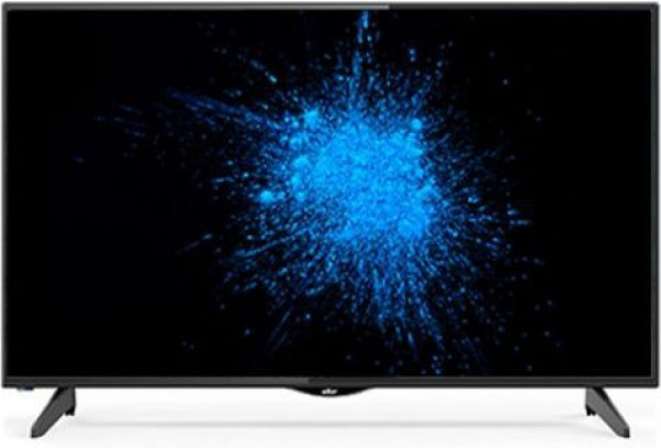 TV LED SMART ADLER 32AE7700S