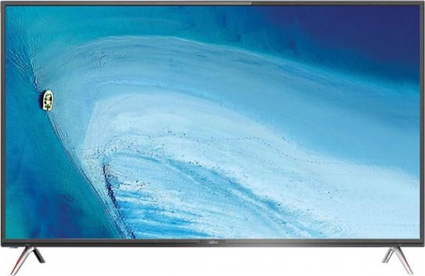 TV LED SMART ADLER 50AE8000S