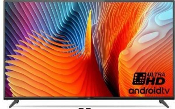 TV LED SMART ADLER 55AE9900UHD S