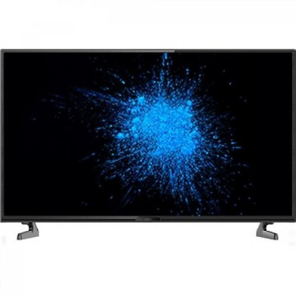TV LED  ADLER 32AE7700