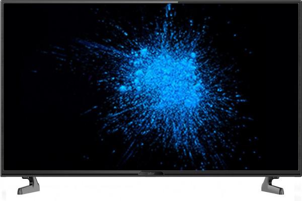 TV LED  ADLER  32AE9900