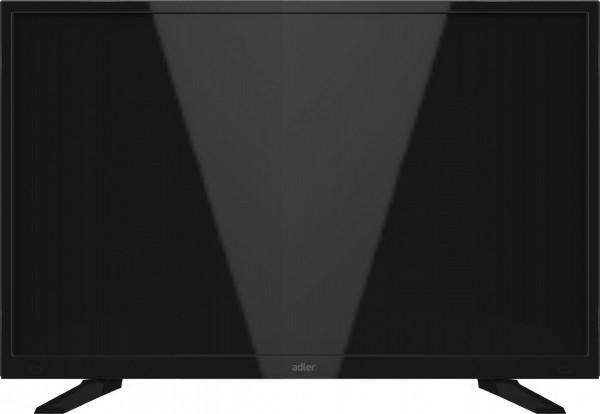 TV LED ADLER 32EU1