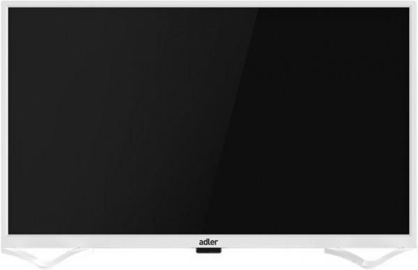 TV LED ADLER 32AERTW