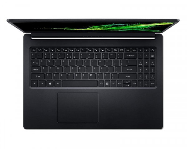 https://www.laptopcentar.rs/images/products/big/23662.jpg
