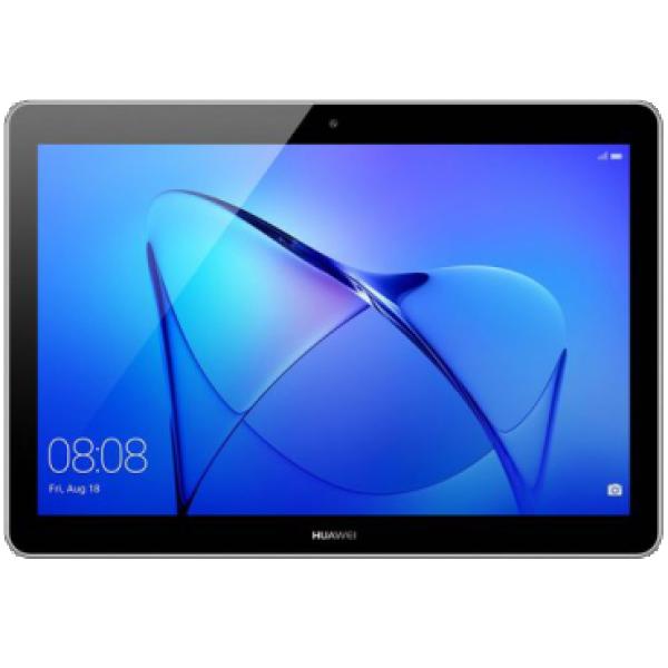 HUAWEI Mediapad T3 LTE 10'' Siva 9.6'', Četiri jezgra, 2GB, 4GWiFi