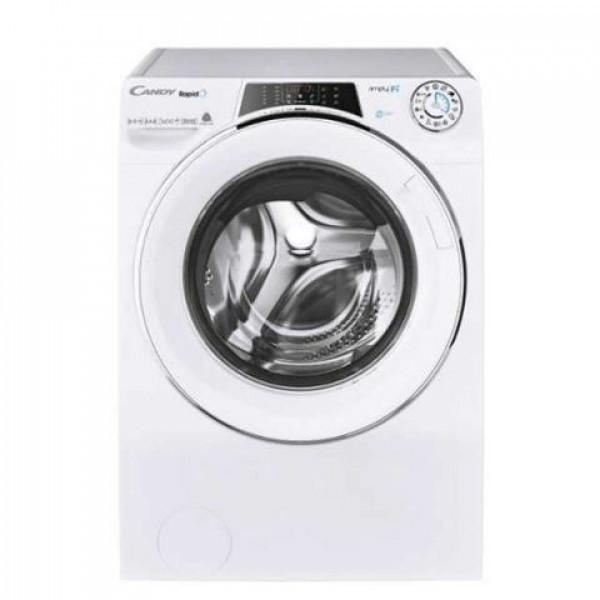 Candy mašina za pranje i sušenje ROW 4856 DWHC1-5