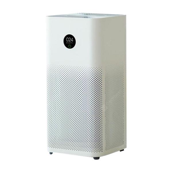 XIAOMI Prečišćivač vazduha Mi Air Purifier 3H EU Bela, 38 W