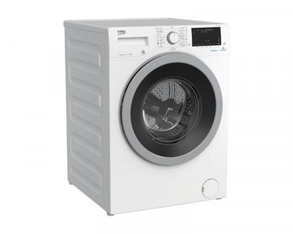 BEKO WTV 9636 XS0 mašina za pranje veša