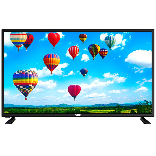 VOX- TV LED 39DSA316B