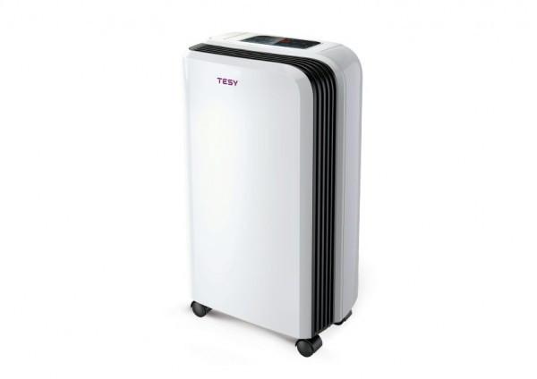 Odvlaživač vazduha Tesy DHF 10 CEL
