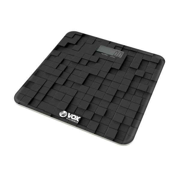 VOX- Vaga telesna PW 546-03