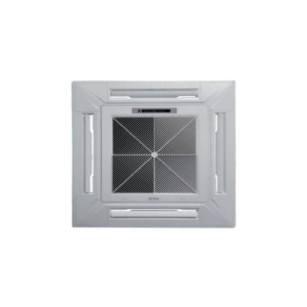 VOX- Multi Split Klima unutrasnja VAMCA-9IE