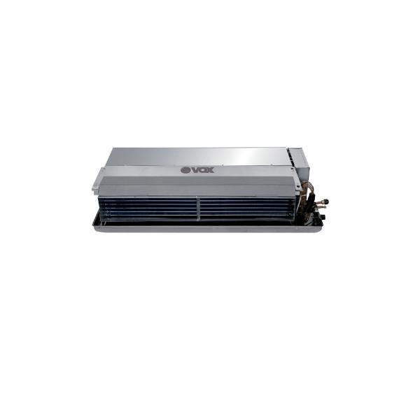 VOX- Multi Split Klima unutrasnja VAMSD-9IE