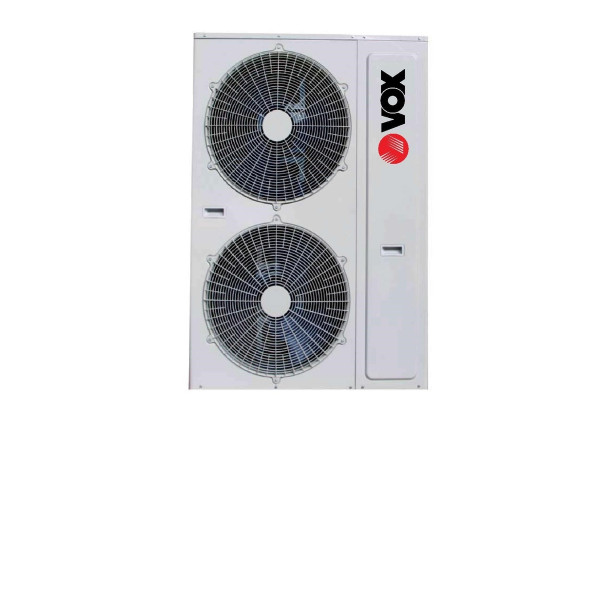VOX- Multi Split Klima spoljasnja VAM4-36IE