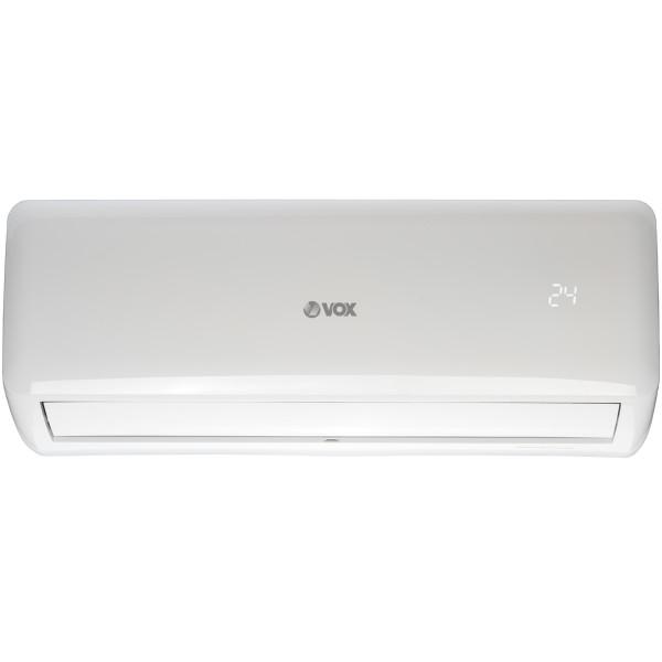 VOX- Klima VOX VSA7 - 09BE