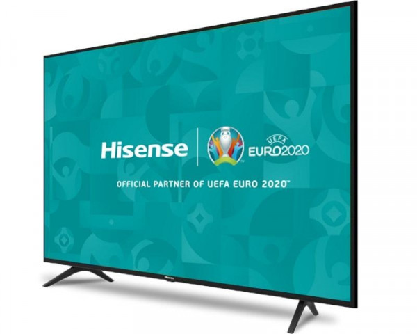 HISENSE 50'' H50B7100 Smart LED 4K Ultra HD digital LCD TV G