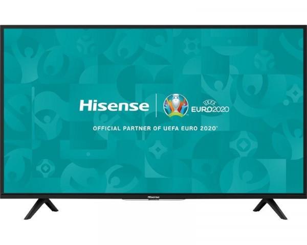 HISENSE 49'' 49B6700PA Smart Android Full HD LCD TV G