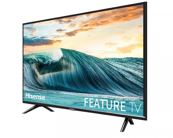 HISENSE 40'' H40B5100 LED Full HD digital LCD TV G