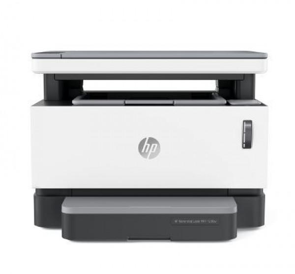 Štampač HP Neverstop Laser MFP 1200w Printer, 4RY26A