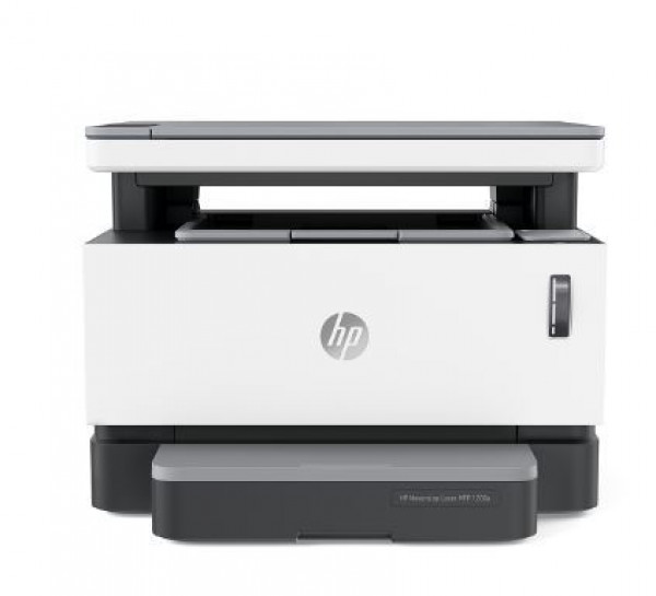 Štampač HP Neverstop Laser MFP 1200a Printer, 4QD21A