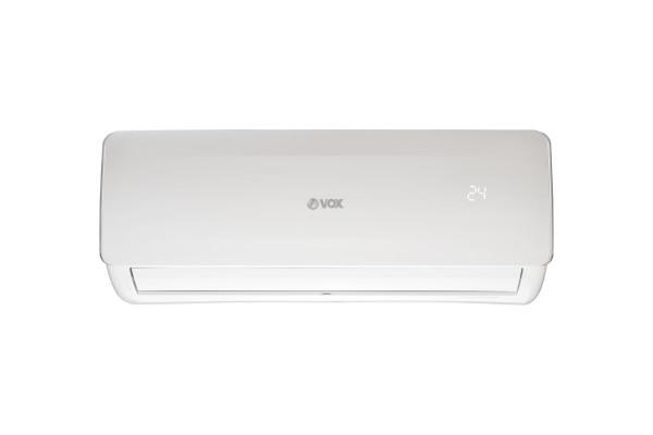 VOX- Klima VOX VSA 2 - 12BE