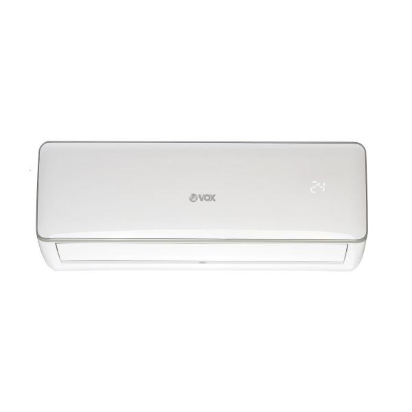 VOX- Klima VOX IVA1 - 09IR