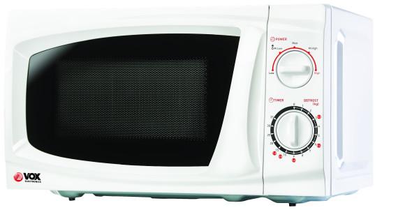 VOX- Mikrotalasna pecnica MWH-M20