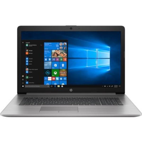 HP NOT 470 G7 i5-10210U 8G256 DSC 2G W10p, 8VU33EA