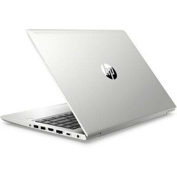 HP NOT 440 G7 i5-10210U 8G256 FHD, 9TV40EA