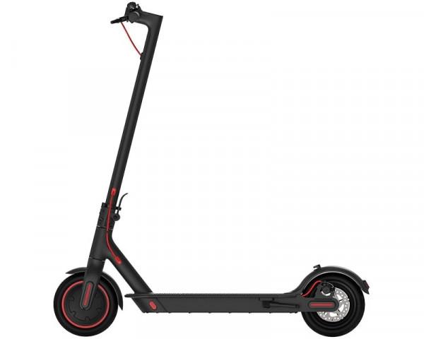 XIAOMI Mi Electric PRO skuter crni