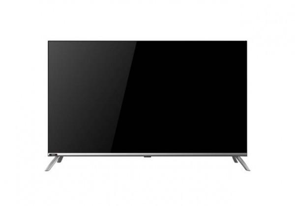 Alpha Smart TV 43G7NFS, 43'' Full HD, DVB-TT2C
