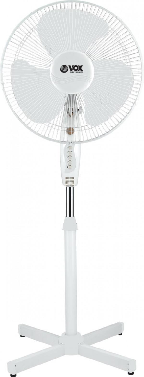 VOX- Ventilator VOX VT 1614